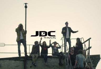 JDC MILANO